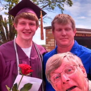 ROHNEric_Ryan_Ron_graduation